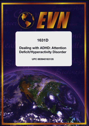Dating attention deficit disorder