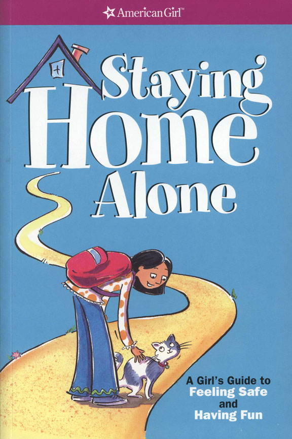 essay on staying home alone Essay over home alone kevin even though he was experiencing adversity many of my preferred scenes in home alone used a large amount of props.