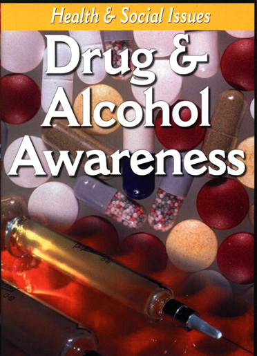 the issue of alcohol and drugs in colleges Background substance abuse by college students is a major issue at us colleges and universities the student culture of abuse of addictive substances and the availability of tobacco, alcohol and other drugs on campuses across america has resulted in a range of harmful academic, health and social consequences that extend into the surrounding communities.